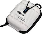 【現貨】Nikon【日本代購】高爾夫用測...