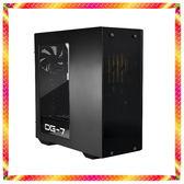 全新 X-Series i5-7640K 四核心處理器 GTX1060 6GB 顯示 強者歸來