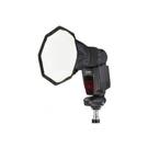 【EC數位】JINBEI 金貝 E-20 八角柔光罩 無影罩 柔光箱 通用型 八角形 閃光燈 柔光罩