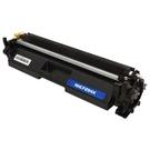USAINK ~ HP 黑色 CF294X/ 94X 黑色高容量相容碳粉匣 適用 HP LaserJet Pro M148dw/M148fdw/M148