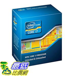 [106美國直購] Intel Core i7-2600S Quad-Core Processor 2.8 GHz 8 MB Cache LGA 1155 - BX80623I72600S