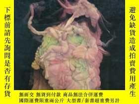 二手書博民逛書店法文原版書罕見Les Fleurs du Mal 惡之花Y339680 出版1972
