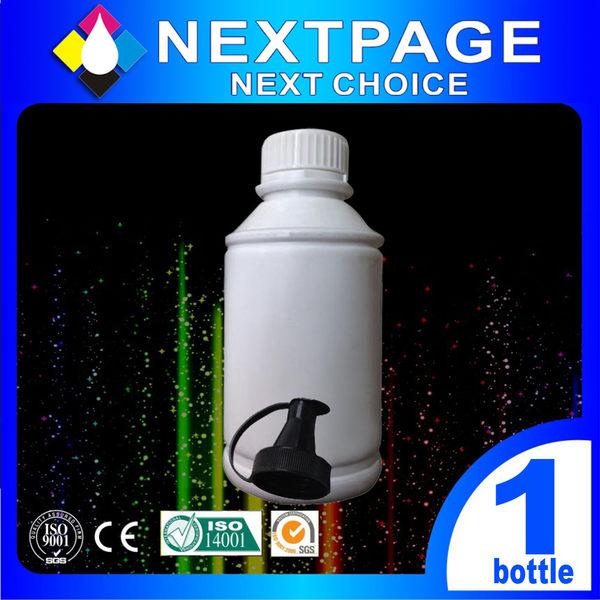 【台灣榮工】HP Q2612A/CE285A/CE278A 填充碳粉罐(85g)