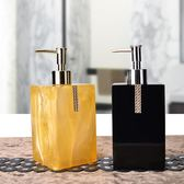 大號乳液瓶 酒店會所定制 高檔耐摔洗手液瓶皂液器 容量500毫升