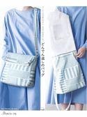 美麗實用各式包款裁縫設計作品集
