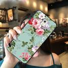 [note3 軟殼] 三星 Samsung Galaxy Note 3 N900 手機殼 外殼 049