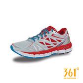 馬拉松鞋 厚底 舒適緩震 361-VOLTAR 女鞋