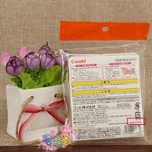 婴儿指甲修剪器日本 combi指甲磨嬰兒修剪器洛麗的雜貨鋪