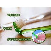 內牙刷NEYASA 全球專利內彎式牙刷 超值組(4組/8入)