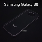 【Dapad】超薄全透背蓋 Samsung G9200 Galaxy S6