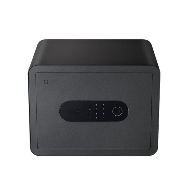 小米米家 智能聯網保險箱 保管箱