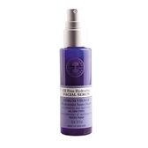 【NEALS YARD REMEDIES 】無油保濕精華30ml