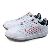 adidas GAMETALKER 運動鞋 籃球鞋 白色 男鞋 FY8583 no886