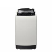聲寶13公斤超震波變頻洗衣機ES-L13DV(G5)