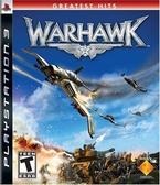 PS3 戰鷹(美版代購)
