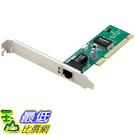 [大陸直寄] D-LINK DFE-530TX 百兆PCI臺式機網卡dlink有線網卡