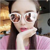 618好康鉅惠2018新款韓版個性偏光太陽鏡墨鏡
