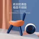 寶寶餐椅嬰兒座椅神器叫叫椅