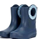 [COSCO代購] C1524738 OKABASHI 兒童雨鞋 適合年齢:3-5歲