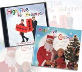 聖誕節+節慶(2CD)