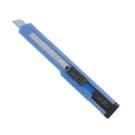 【奇奇文具】手牌SDI 0405D經濟型小美工刀/400 AM-230