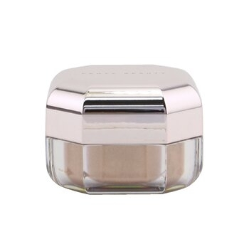sW FENTY BEAUTY BY RIHANNA-77 打亮粉 Fairy Bomb Shimmer Powder - # Coppa Chill (Glimmering Copper)