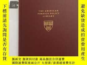 二手書博民逛書店1948年罕見  THE UNITED STATES AND CHINA《美国和中国》,John King Fai