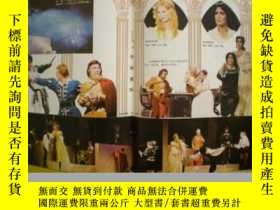 二手書博民逛書店罕見《上海電視》1984年9期64640 出版1984