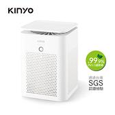 *KINYO 桌上型USB空氣清淨機AO-505-生活工場