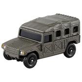 TOMICA #096 自衛隊機動車 再到貨無新車貼 TOYeGO 玩具e哥