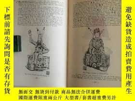 二手書博民逛書店Chinese罕見Creeds and Customs 中國風俗