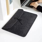 韓版辦公用品文件袋創意大容量a4手提檔案袋發票據袋收納文件套包