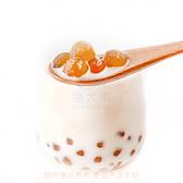 2D4A【魚大俠】PT052義美-即食黃金珍珠(4包/280g/盒)#純素