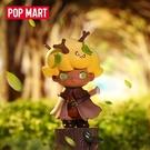 POPMART泡泡瑪特 Dimoo童話系列盲盒公仔娃娃不支持退貨退款 熊熊物語