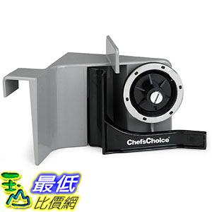 [美國直購] Chef s Choice CC-498 食物切片機刀片專用磨刀器 Sharperner For Food Slicer Blades M620 625