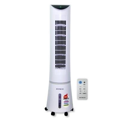 現貨 附冰晶罐 新格微電腦遙控水冷冰晶扇 SCF-325 水冷扇 靜音馬達超安靜 另有循環扇 霧化扇