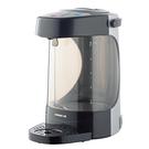 日象 3.5L微電腦四段定溫電動電熱水瓶  (ZOP-9835G)