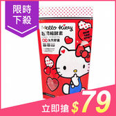 Hello Kitty 愛心洗衣膠囊(15入)【小三美日】三麗鷗授權/超濃縮酵素魔淨洗衣膠囊 $89