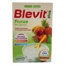 Blevit 貝樂維 水果米精300g[衛立兒生活館]
