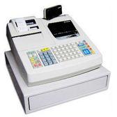 創群 Innovision FT-3000 二聯式全中文列印發票收銀機(不含錢櫃)