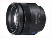 *兆華國際* Sony Zeiss 85mm F1.4 新力公司貨 含稅價