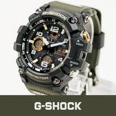 G-SHOCK GSG-100-1A3 強悍太陽能運動錶 GSG-100-1A3DR 熱賣中!