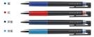 【奇奇文具】【百樂PILOT】LJP-20S4 0.4mm 超級果汁筆 (1盒5支)