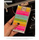 note5 免運三星iphone 6 6...