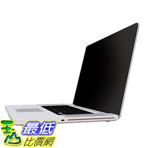 [美國直購] 3M PFNAP005 螢幕防窺片 Privacy Screen Protectors Filter for Apple MacBook Pro 13吋