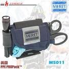【EMS軍】美國Meret 5011型 ...