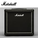 【敦煌樂器】MARSHALL MX112...