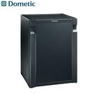 瑞典 Dometic HiPro 4000 40公升 吸收式製冷小冰箱 德國製造 全機三年保固
