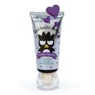 小禮堂 酷企鵝 條狀保濕護手霜 香氛護手霜 護手乳 乳液 葡萄柚香 (灰 寶石蓋) 4550337-91153
