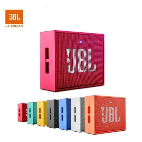 《澤米》JBL GO頂級聲效可通話無線藍芽喇叭 音樂金磚 手機無線 藍牙 音響 音箱 迷你小喇叭 低音